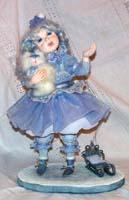паперклей, , 2004 г.