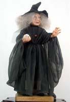 Super sculpey, , 2004 г.