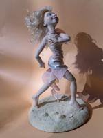 фимо, 31 см, 2005 г.